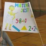 matematyka-062
