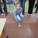 szkolne-006