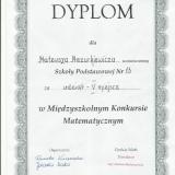 dyplom-10001