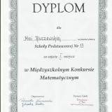 dyplom-10002