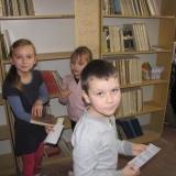 szkolne-020