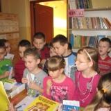 szkolne-022