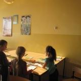 szkolne-027