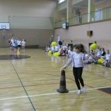 klasa-ia-013