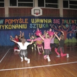 listy-gratulacyjne-2014-032