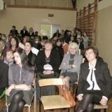 listy-gratulacyjne-2014-051