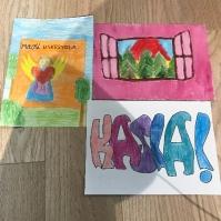 kasia-kozc582owska1