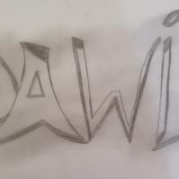 Dawid Łutczyk 7b