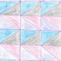 wzc3b3r-tapety-rytmicznej